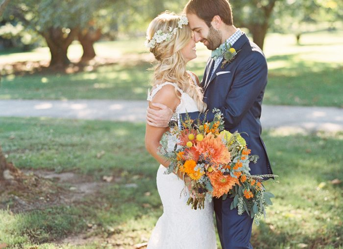 Wedding Venue | Lauren Fair Photography | As seen on TodaysBride.com