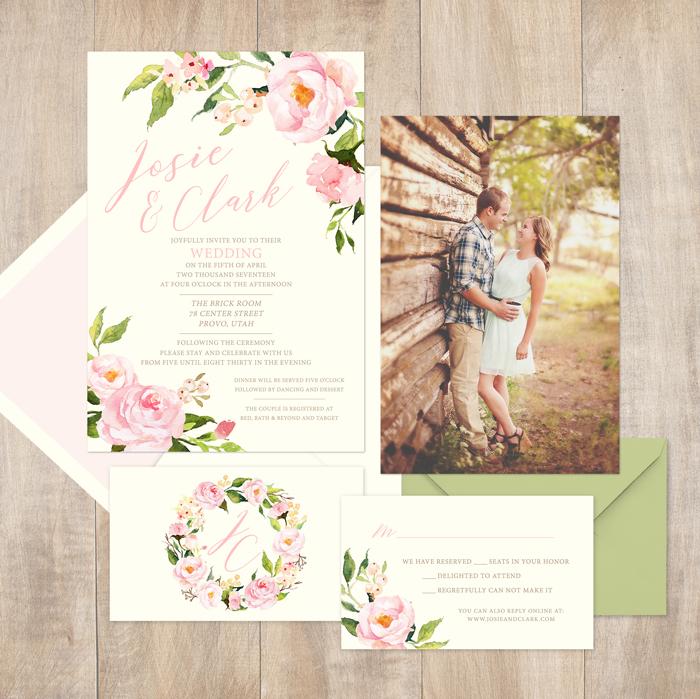 Miss Manners Wedding Etiquette: Invitation Etiquette: Dos & Don'ts