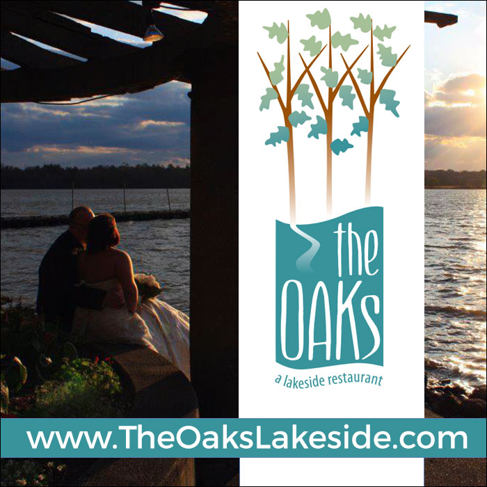 The Oaks Lakeside