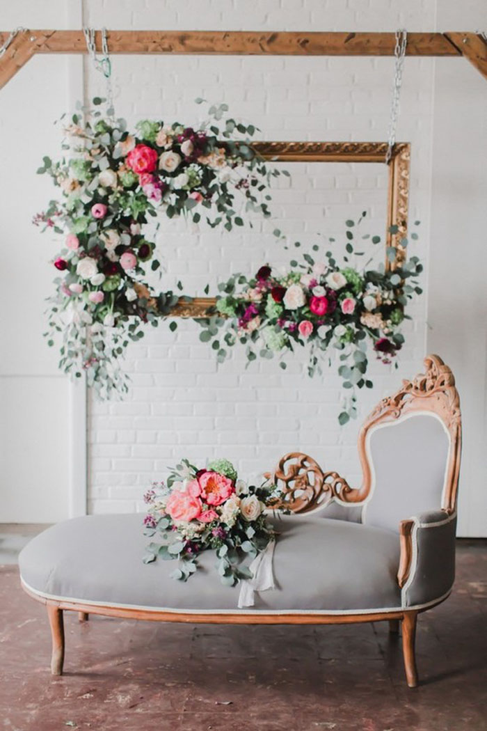 Photo Booth | AnnaMarie Akins Photography | as seen on TodaysBride.com