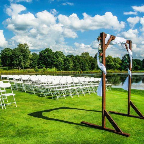 Ohio Wedding Venues: Wedding Reception Venues - Cleveland