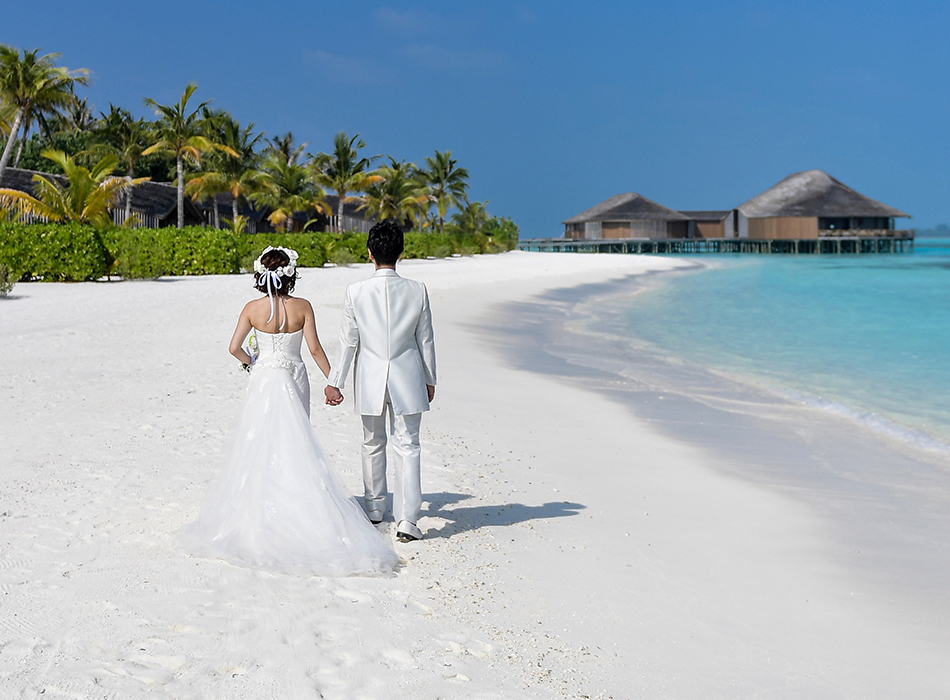Eaton Travel | As Seen On TodaysBride.com