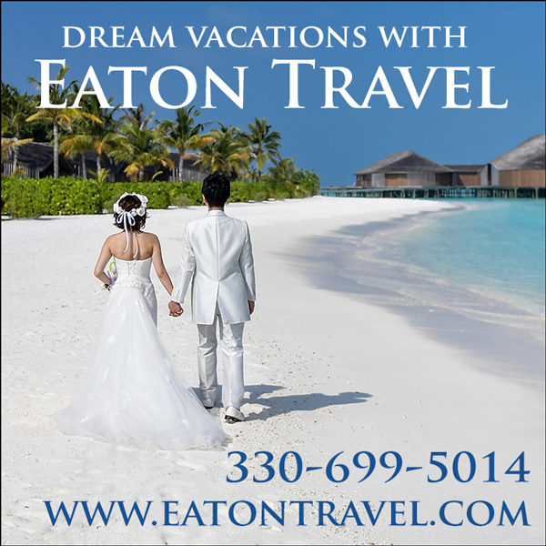 Eaton Travel