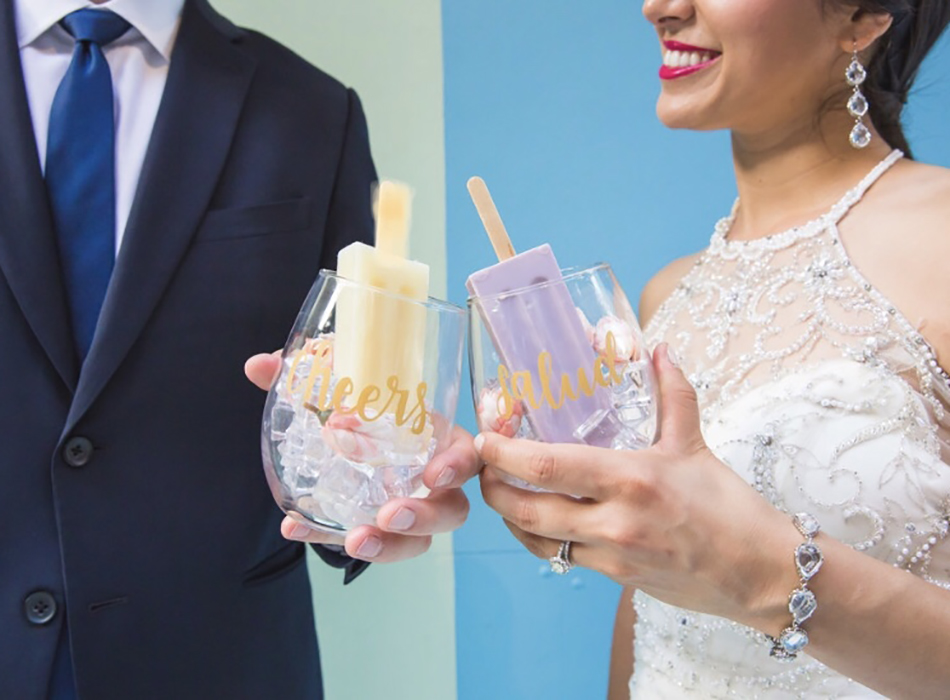 Pop Culture CLE | As Seen On TodaysBride.com