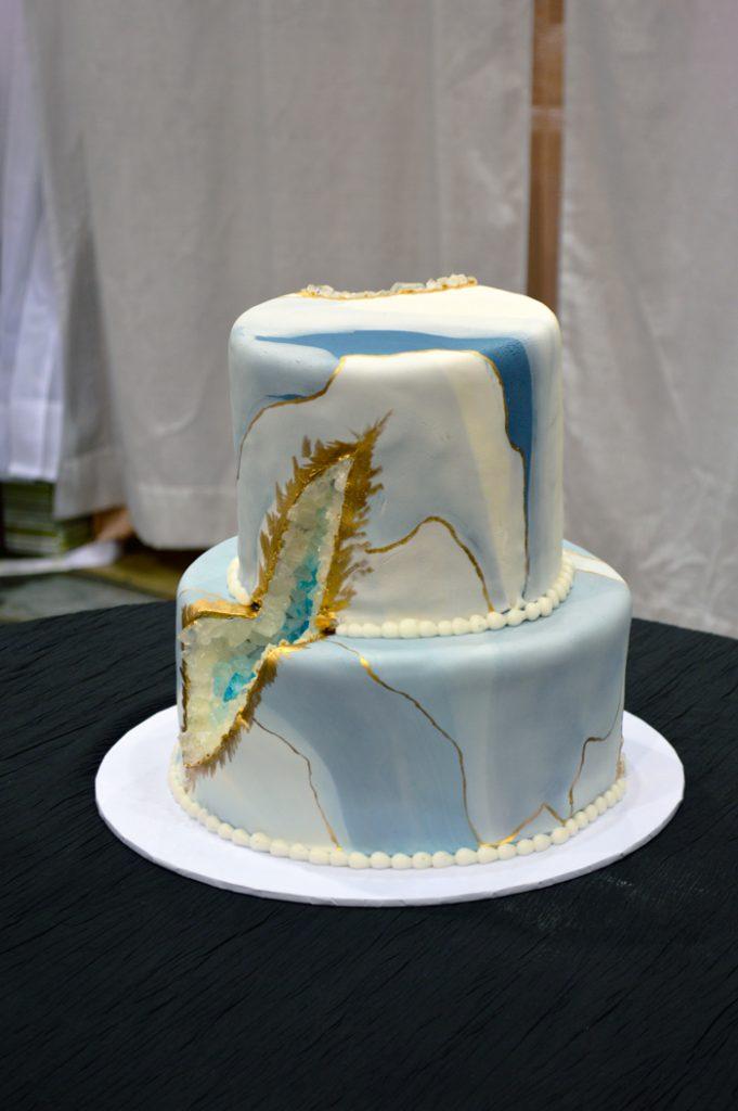Cake Gallery   As seen on TodaysBride.com