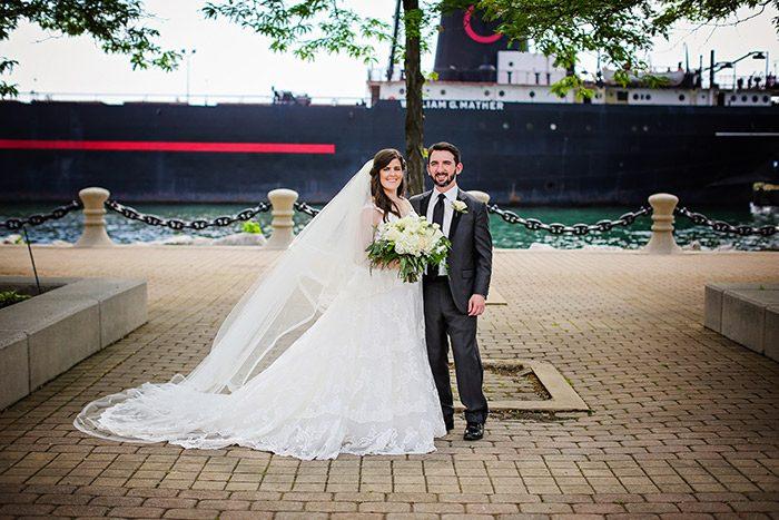 49dae3d2dc Real Weddings