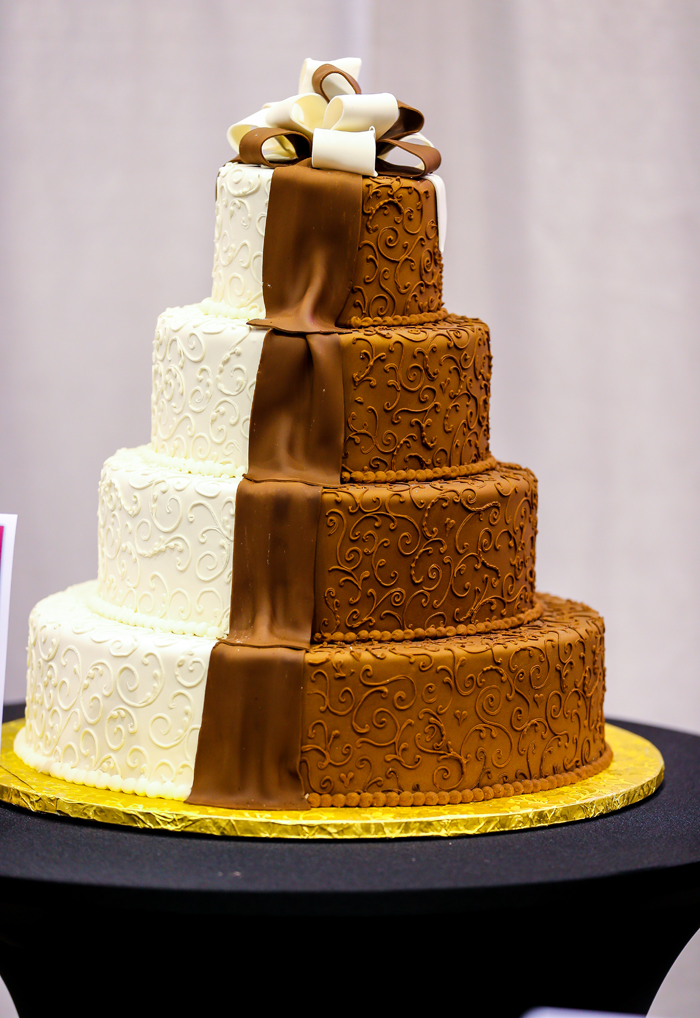 Cake Gallery | As seen on TodaysBride.com