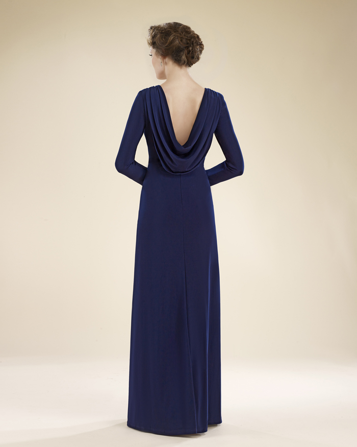 Wedding Attire | Rina DiMontella Fashions | As seen on TodaysBride.com