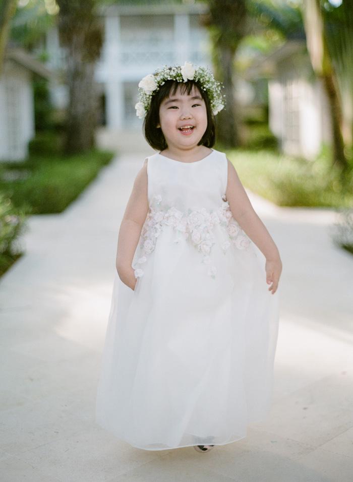 Wedding Attire | AXIOO BALI | As seen on TodaysBride.com