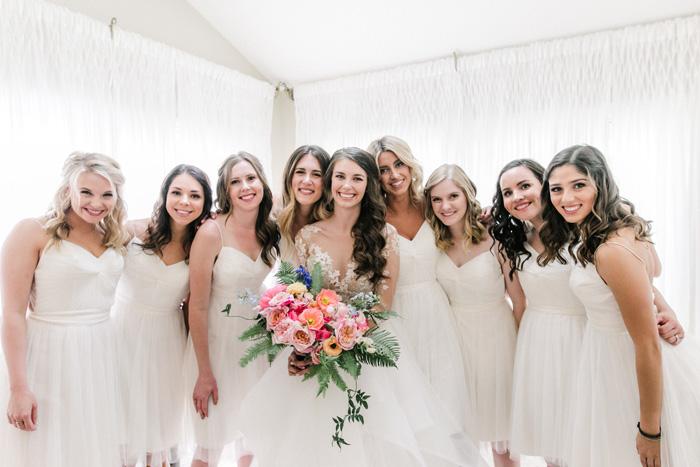 Wedding Attire | Anna Delores Photography | As seen on TodaysBride.com