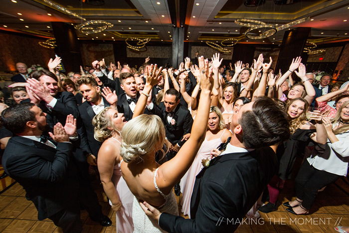 Popular Wedding Songs | As seen on TodaysBride.com