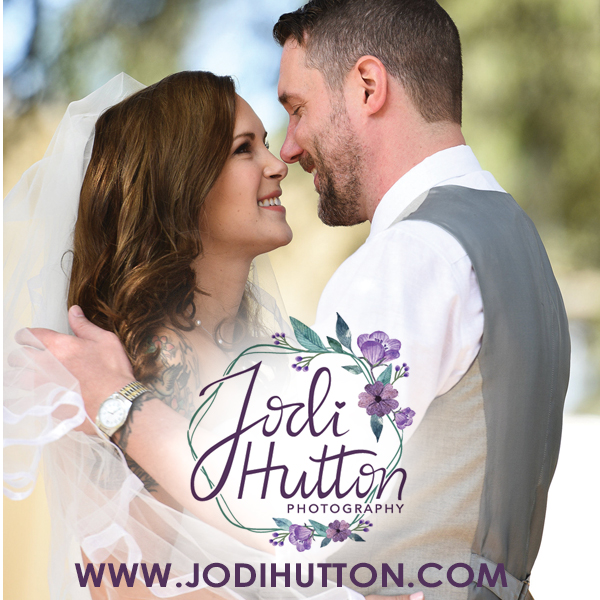 Jodi Hutton Photography