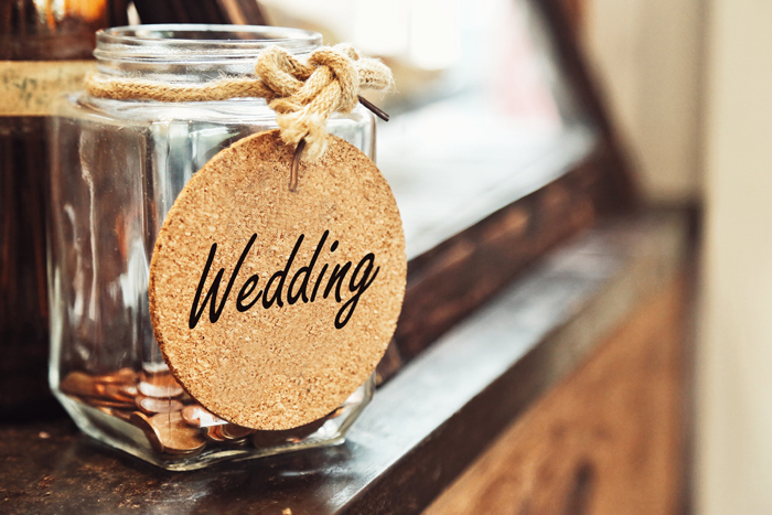 Save Money | As seen on TodaysBride.com