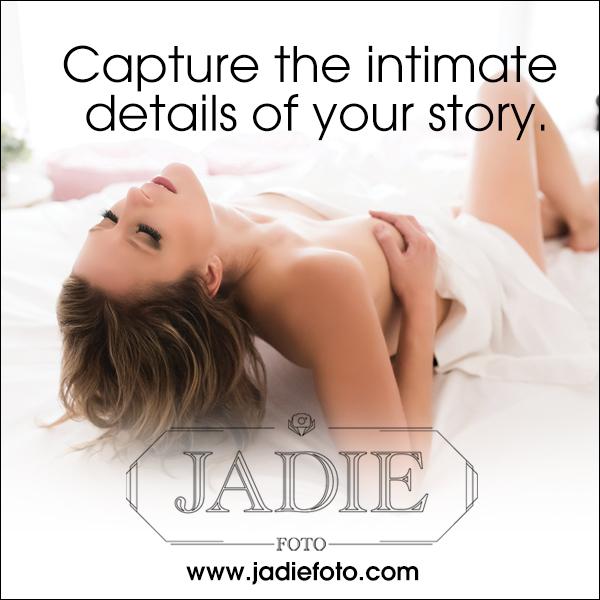 Jadie Foto
