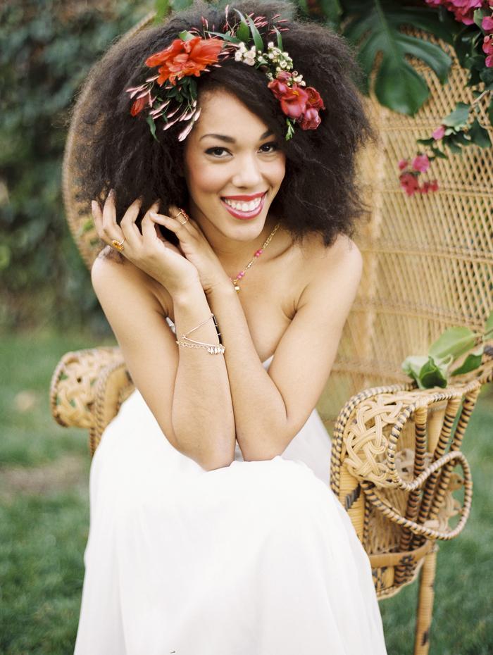 Flower Checklist | Krista A Jones Photography | As seen on TodaysBride.com