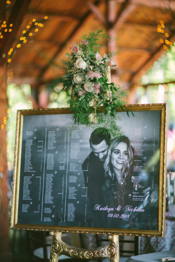 Wedding Decor | too much awesomeness | As seen on TodaysBride.com