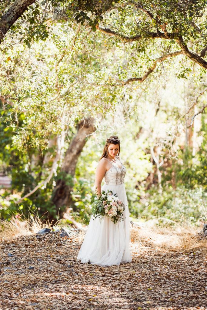 Bride | John Patrick Images | As seen on TodaysBride.com