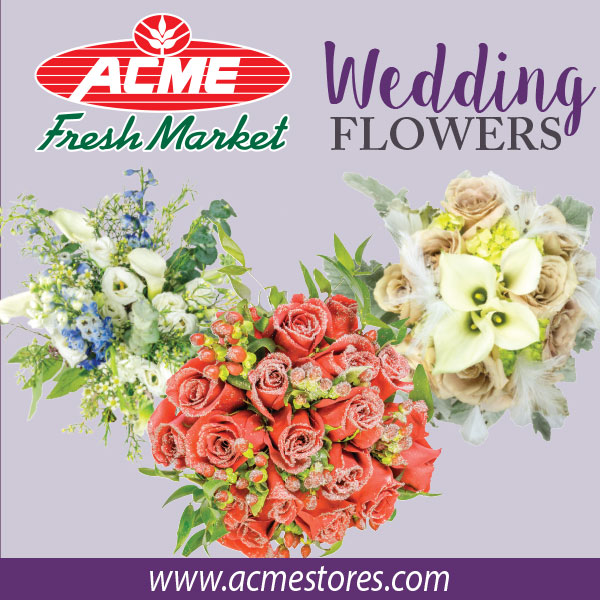 Acme Fresh Market Flowers