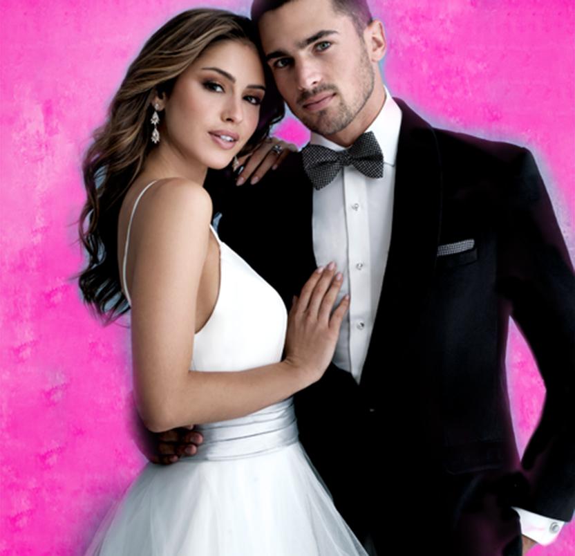 January 2020 Bridal Shows