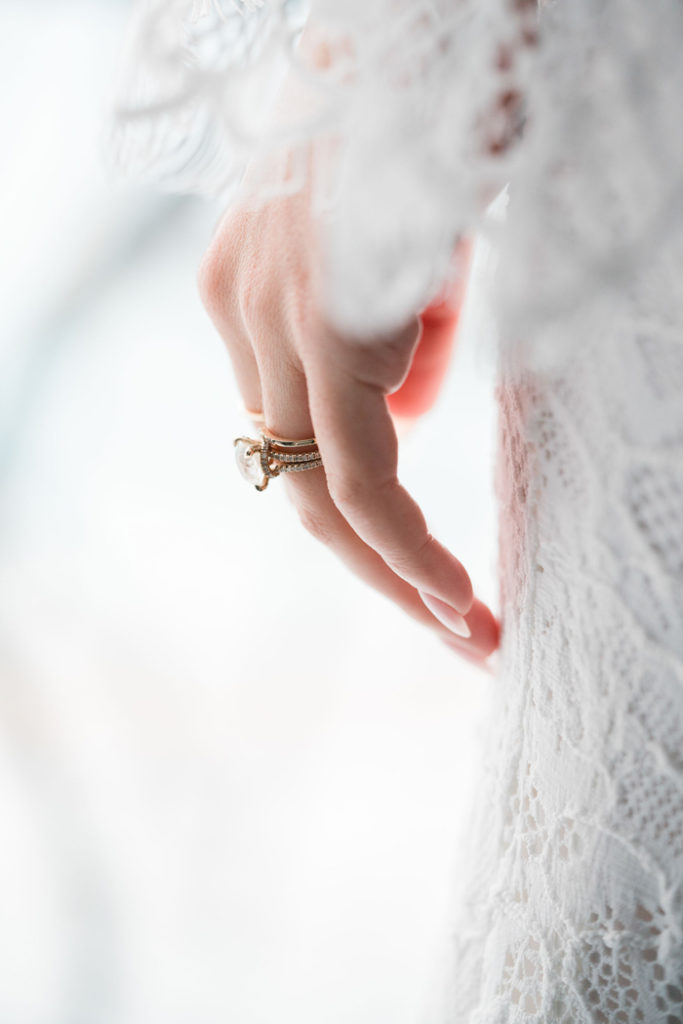 Wedding Ring   Fabrizio and Romina Photography and Films   As seen on TodaysBride.com