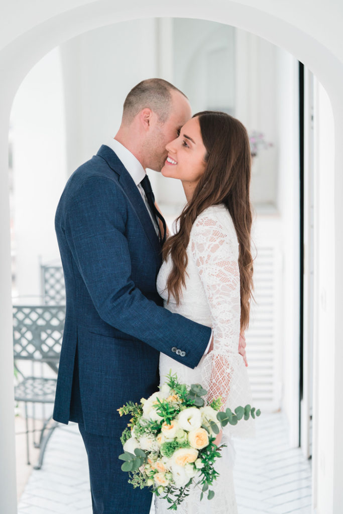 Bride and Groom   Fabrizio and Romina Photography and Films   As seen on TodaysBride.com