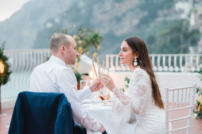 Bride and Groom   Fabrizio and Romina Photography and Film   As seen on TodaysBride.com