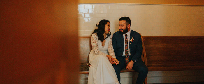 Addressing COVID-19 and your Wedding