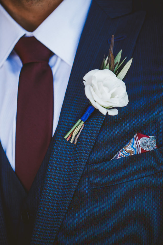 Men's Attire | too much awesomeness | As seen on TodaysBride.com