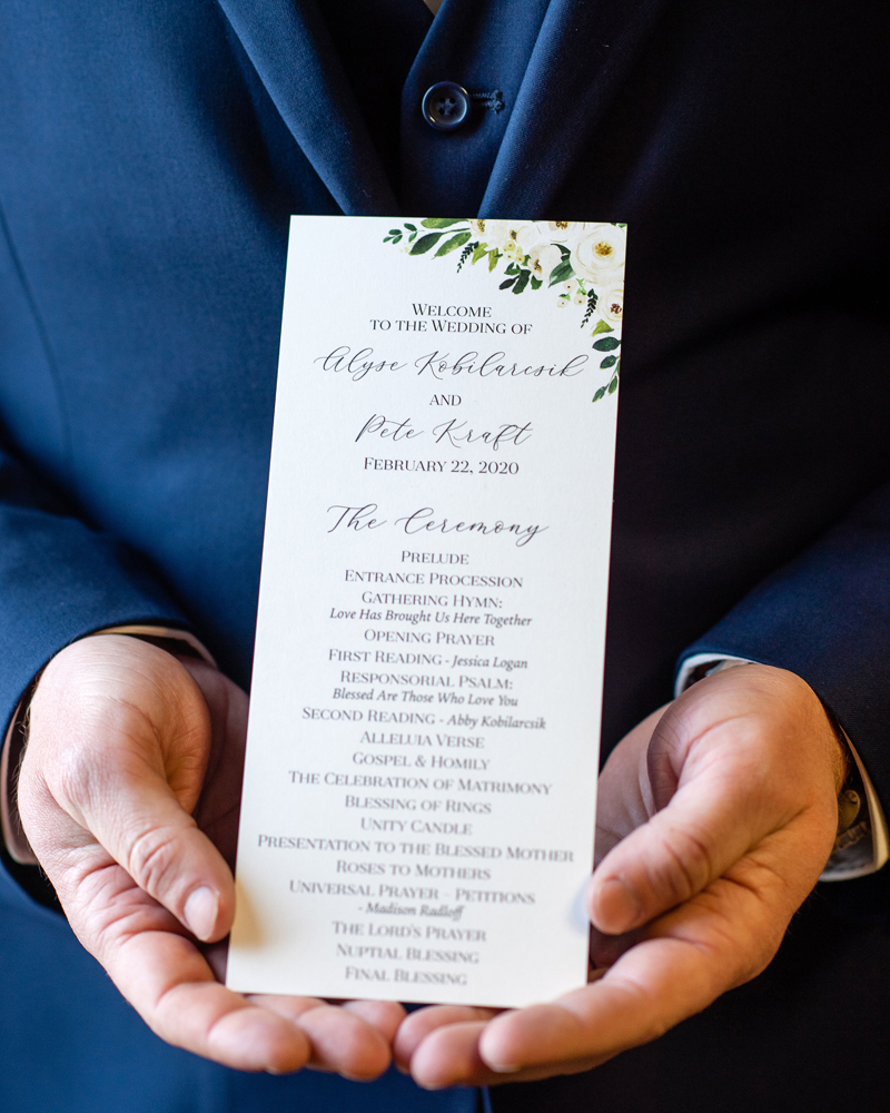 Invites | Klodt Photography | as seen on TodaysBride.com