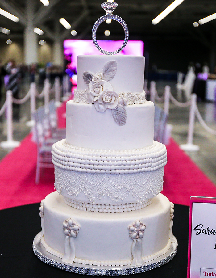 SarahBeths, LLC | Bridal Show Gallery | TodaysBride.com