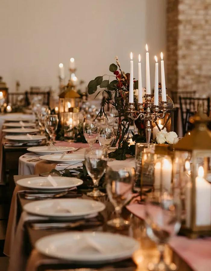 Avonne Photography | Cottagecore Wedding Trend | TodaysBride.com